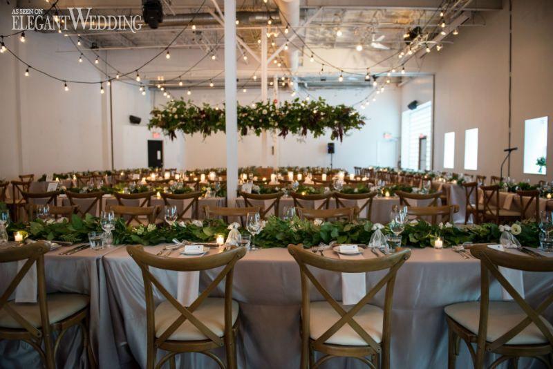 Indoor garden wedding theme also intimate in toronto rh pinterest