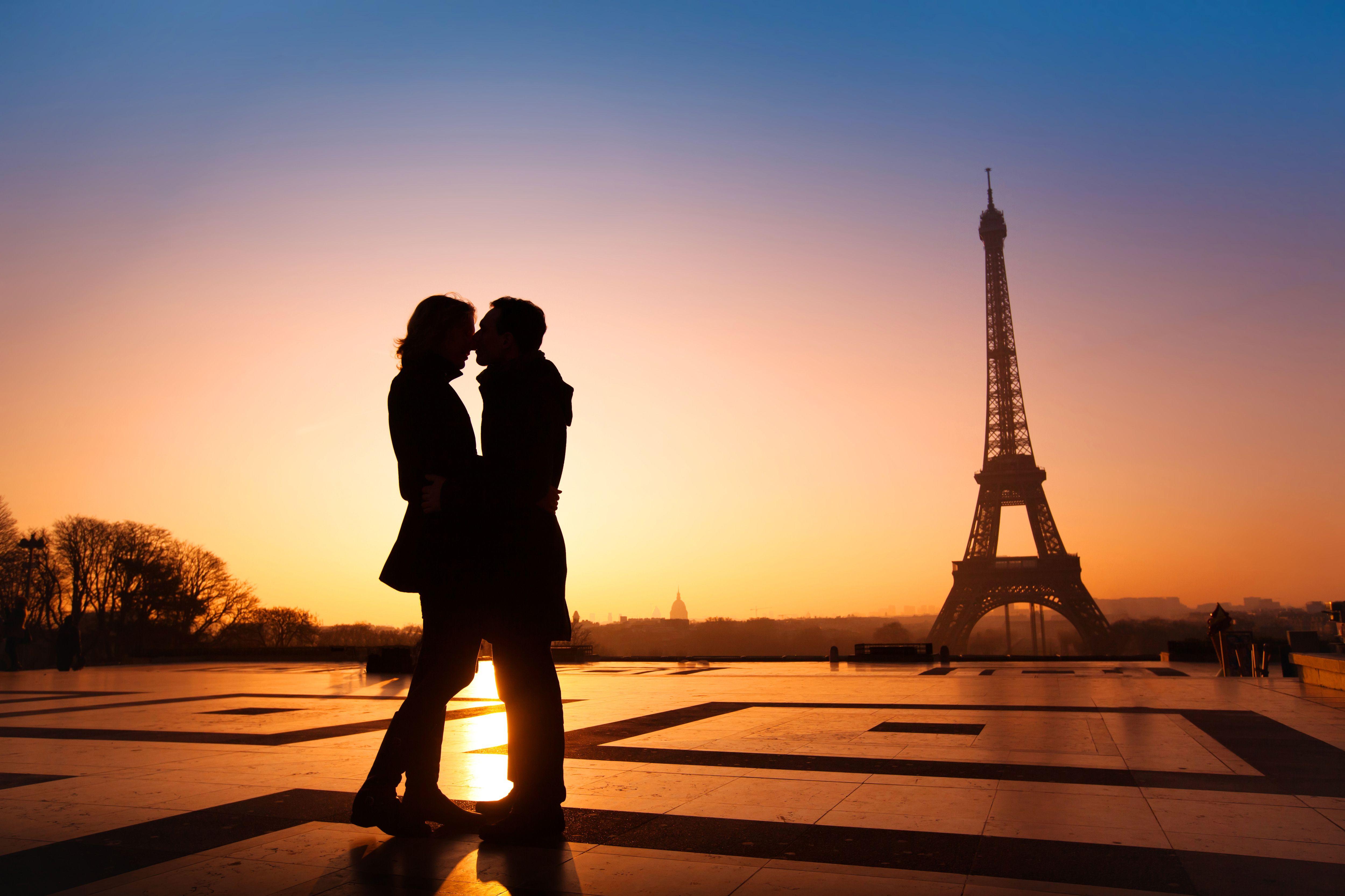 9 Free Things To Do In Paris  www.HostelRocket.com