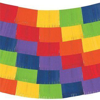 Regenboog wand versiering Versieringen, Regenboog, Decoratie