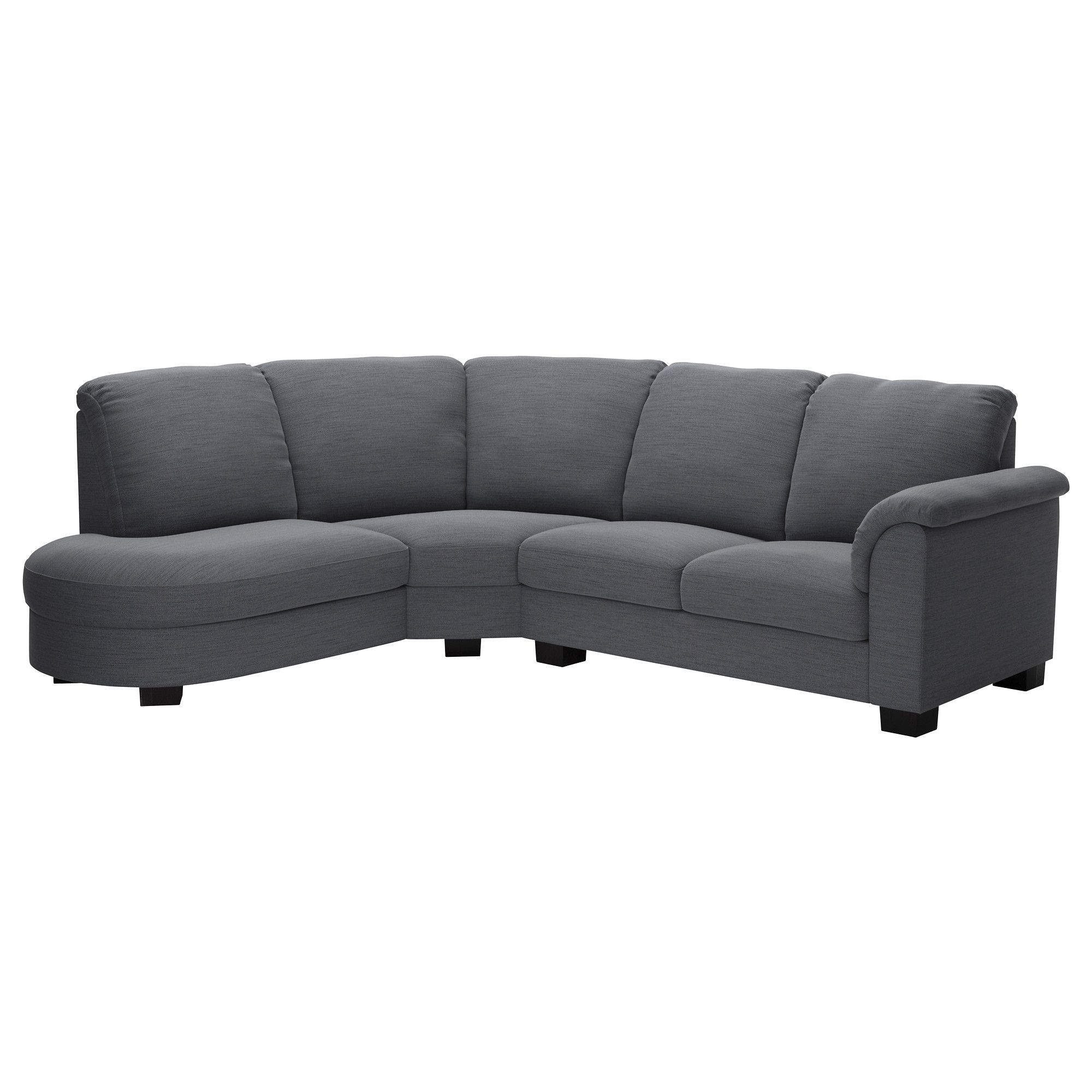 Furniture Home Furnishings Find Your Inspiration Corner Sofa Grey Corner Sofa Ikea