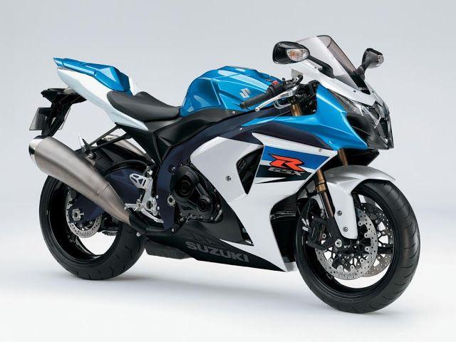 Top 25 Most Beautiful And Dashing Suzuki Bike Wallpapers In Hd Suzuki Gsxr Suzuki Bikes Suzuki Gsx