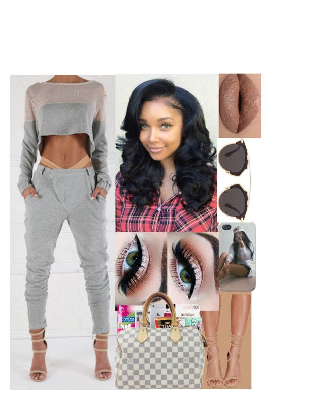 """6/28/16"" by rayraymindless143 ❤ liked on Polyvore featuring Missguided and Christian Dior"