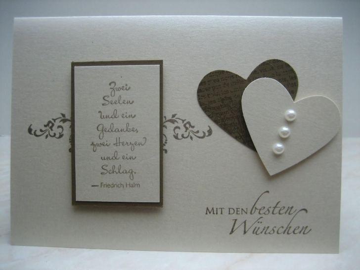 Einladungskarten Hochzeit Selber Machen Material