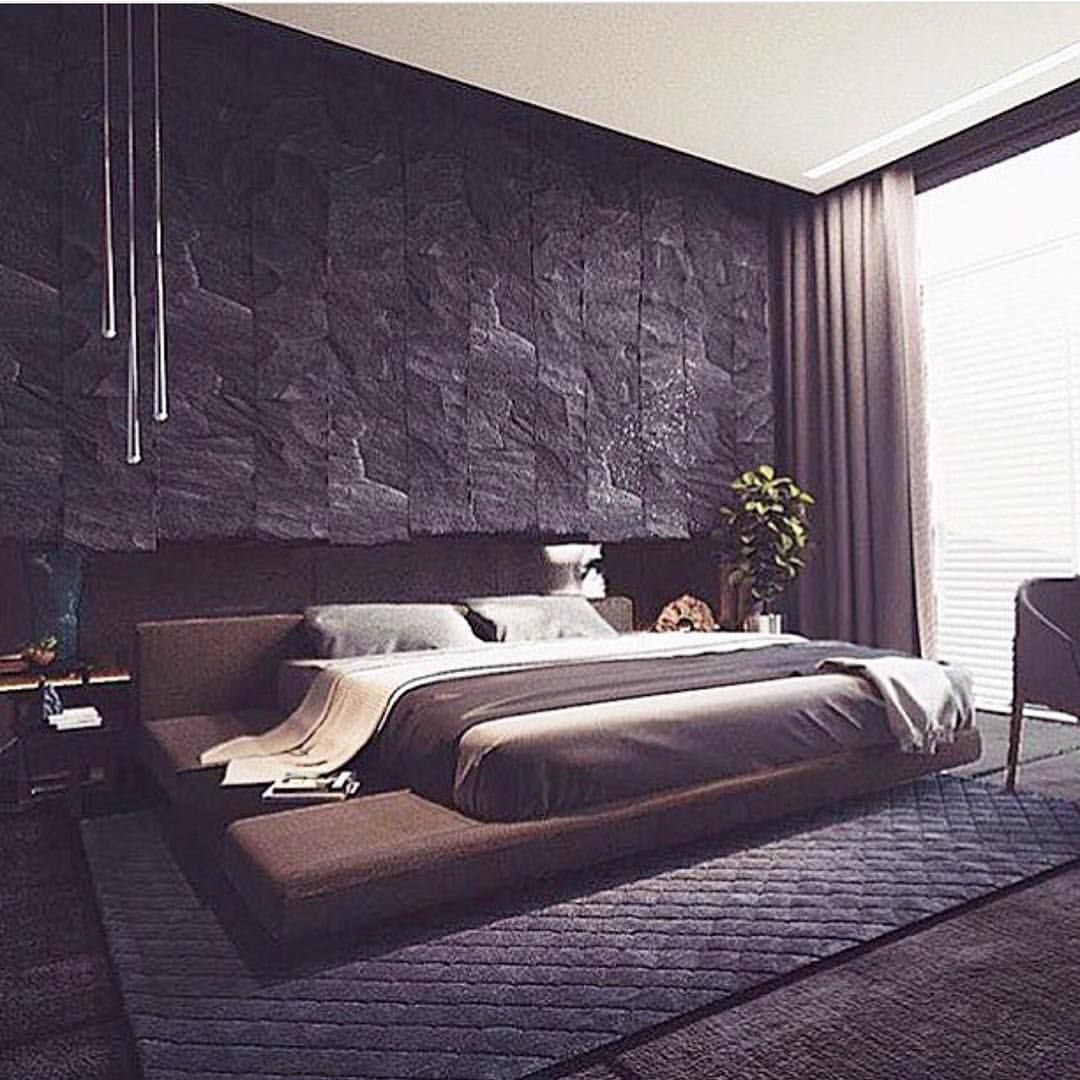 Bedroom Dreaming... #architecture #homedesign #lifestyle