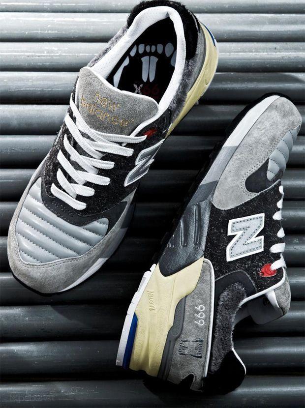 scarpe new balance 999