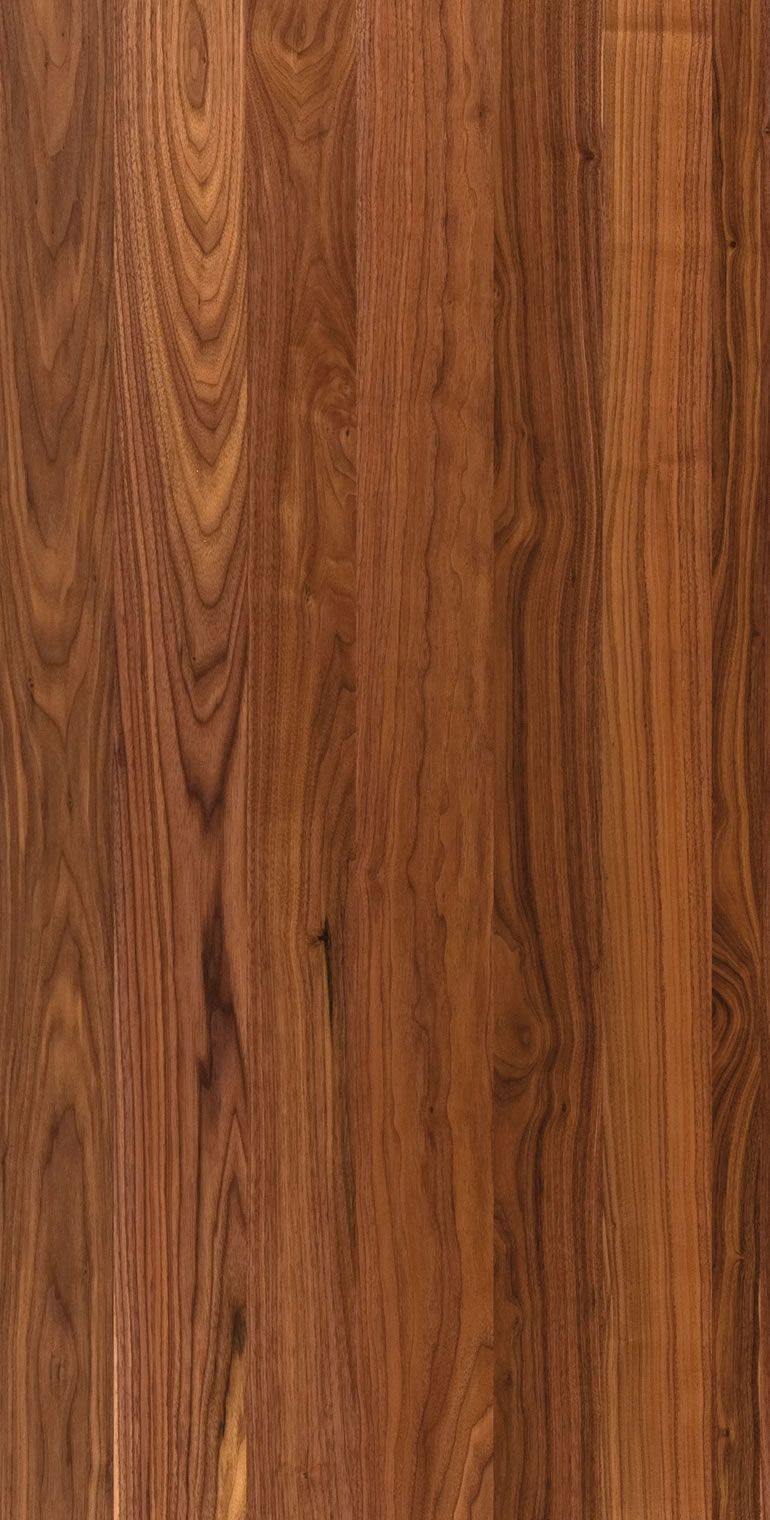 walnut timber texture - Google Search | Textures ...
