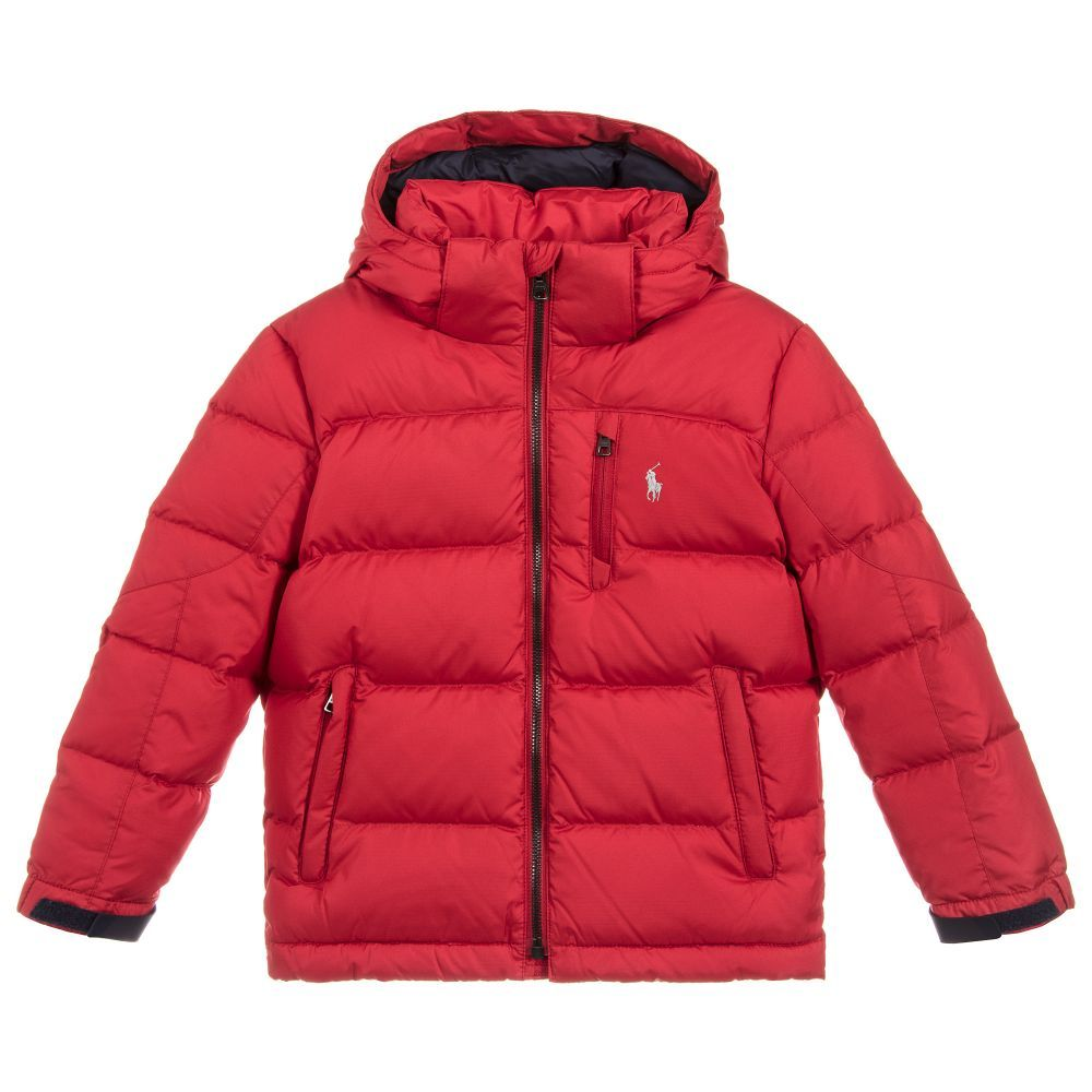 71167a178 100% genuine 6d015 63aef moncler baby girls down clotilde coat ...