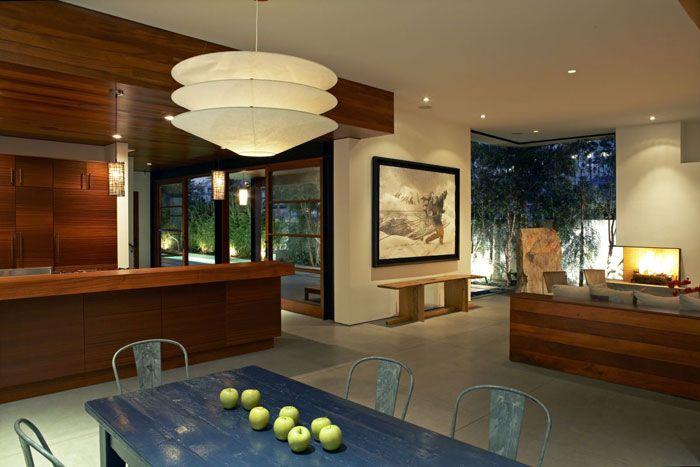 Contemporary Interior Design Showcase 20 Architecture Pinterest