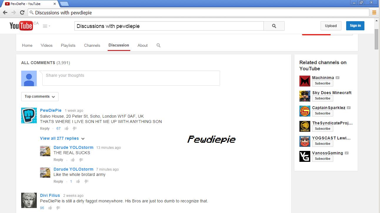 Pin on Buy YouTube Subscribers