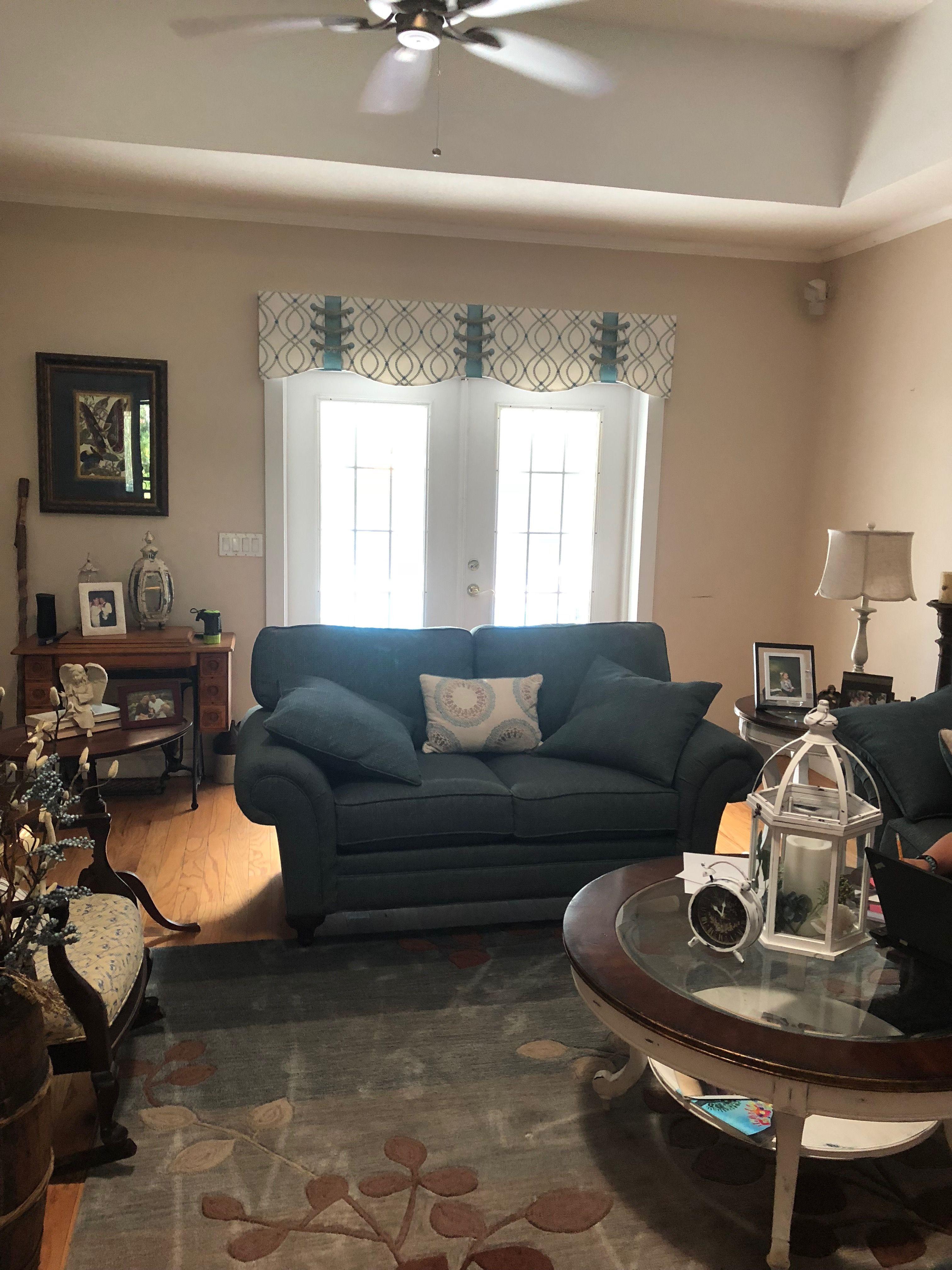 David Waller Interiors Interior Home