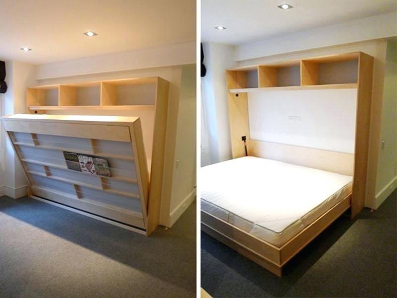 Murphy Bed Frame Kit Twin Bed Kit Design Murphy Bed Frame Kit
