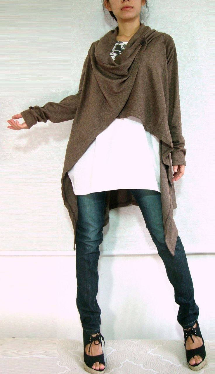 Pin by Angela Ruesta on Ropa | Pinterest | Clothing