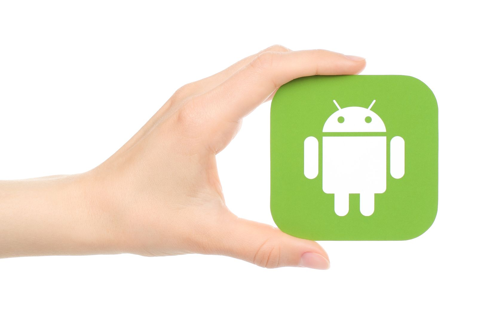Top 3 Strengths Of Android App Development In 2019 3 Key