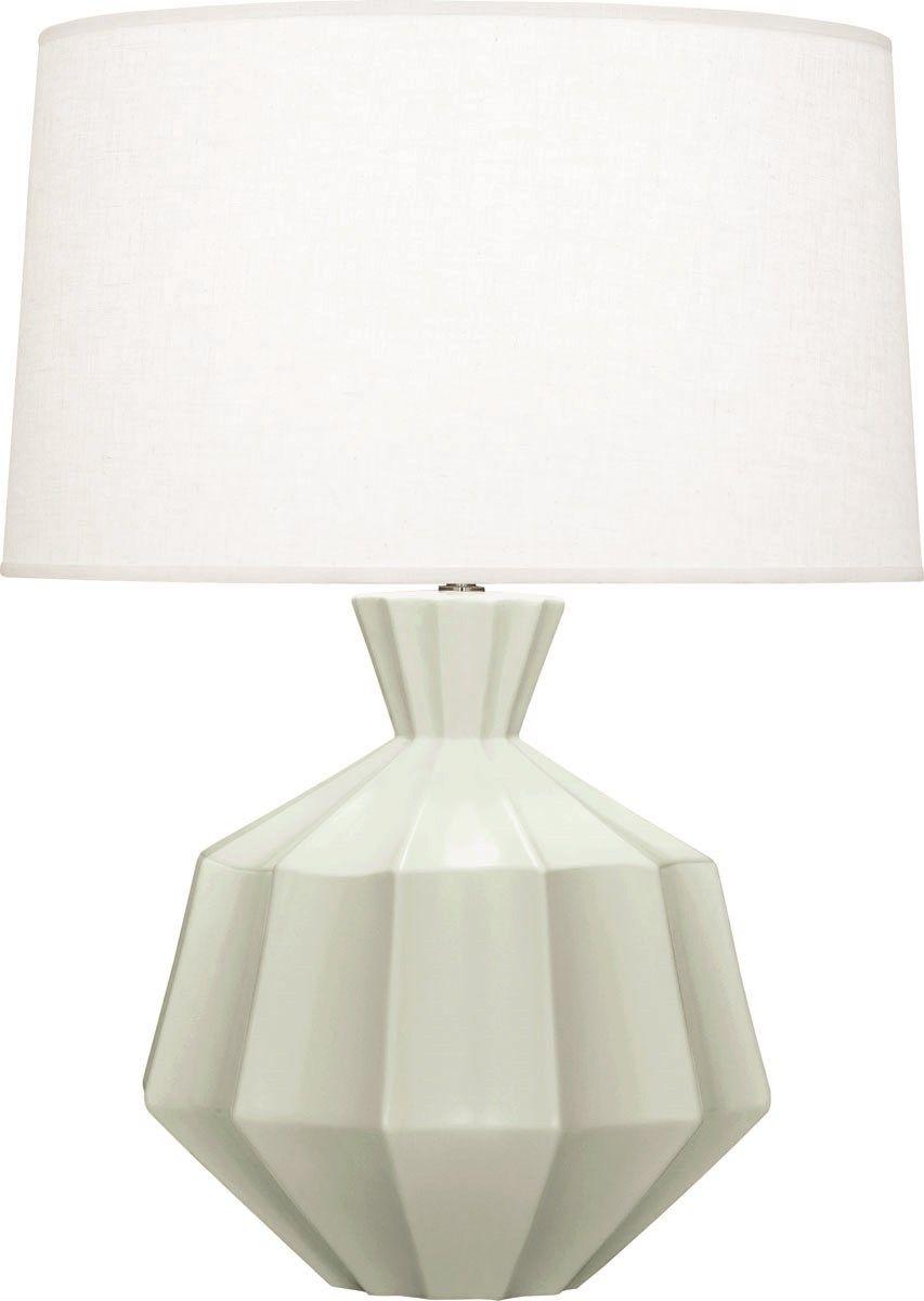 Orion Table Lamp C Gillette Lighting