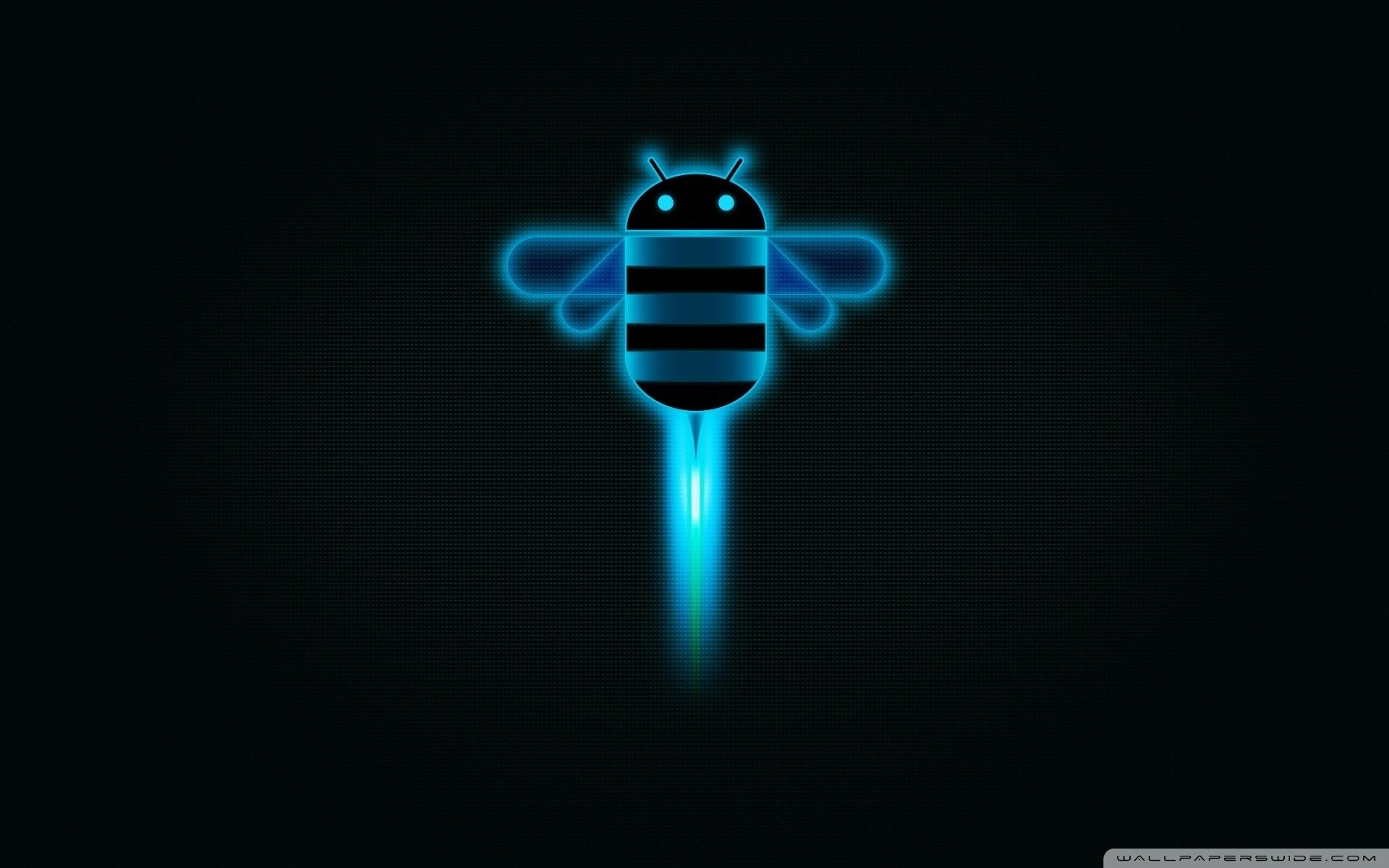 Android Honeycomb Bee Hd Wallpaper Android Honeycomb Wallpaper Best Wallpapers Android
