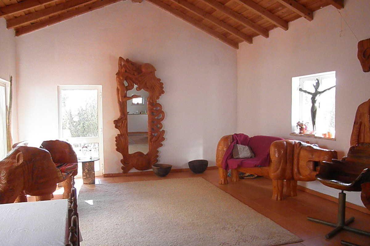 Huis - Seicerra, 8375 S.Marcos da Serra, Portugal - vanaf € 30 Per nacht