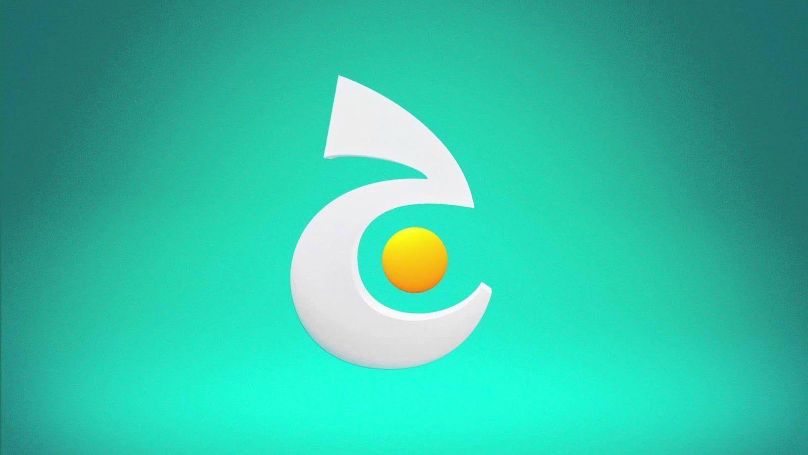 تردد قناة جيم 2020 على سهيل سات Vodafone Logo