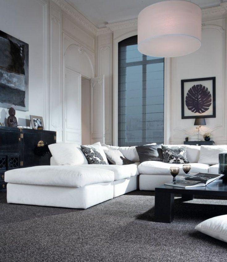 Best Cozy Living Room Design Ideas  Grey Carpet Living Room Gray Prepossessing Carpet For Living Room Designs Decorating Design