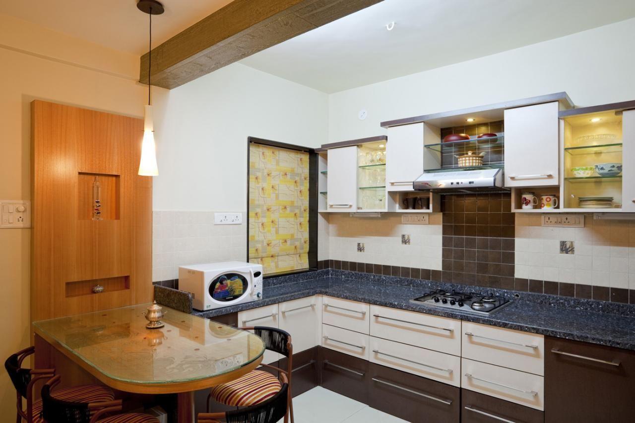 interior decoration kitchen photos. best 20 interior design