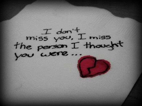 30 Broken Heart Quotes For Girl I Dont Miss You Missing You Quotes I Miss You Quotes