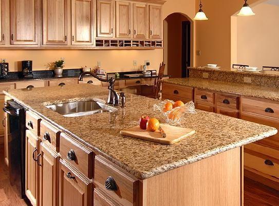 Kitchens, Granite Countertops Price Range Modular Granite Countertops Home  Depot Home Depot Granite Countertop Sealer