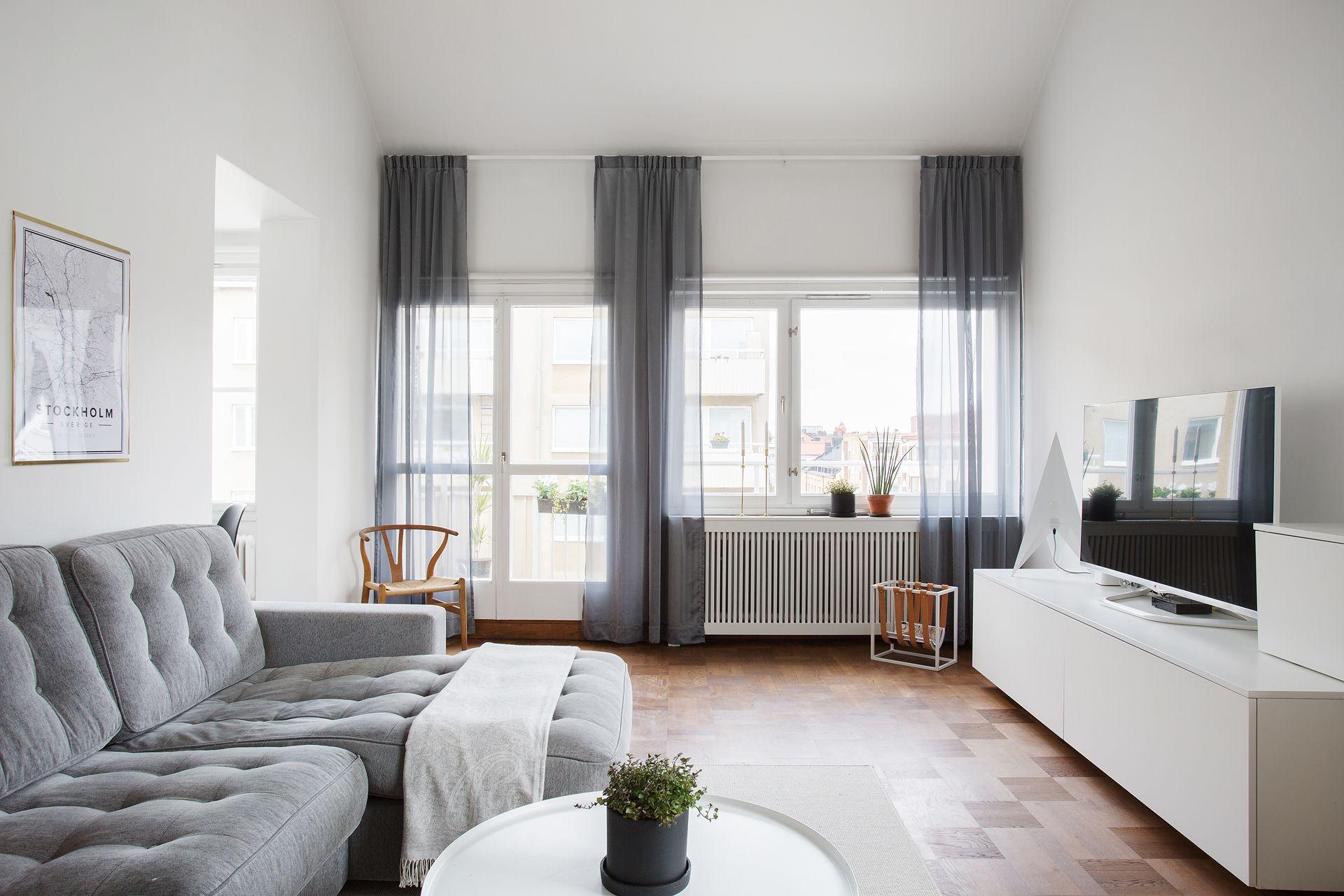 pengar vit doggy stil i Stockholm