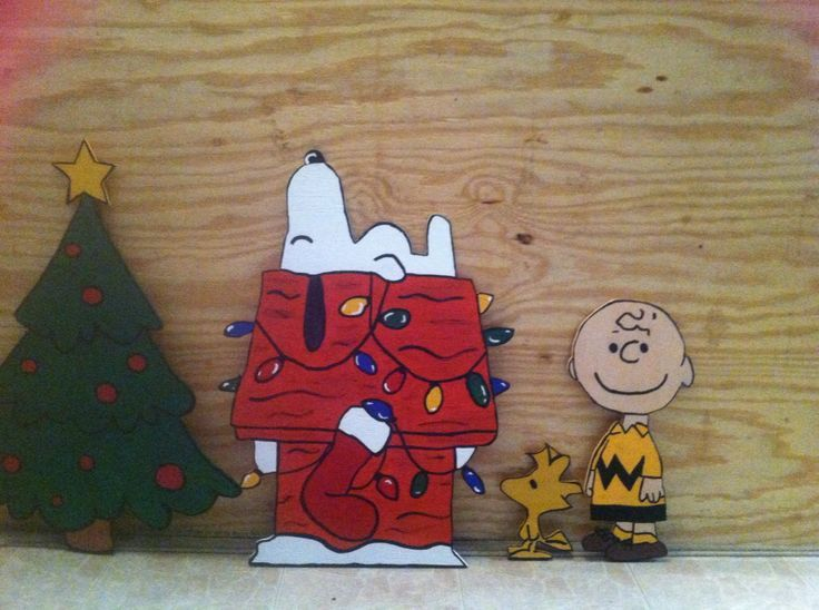 peanuts christmas yard decorations for sale google search - Wooden Christmas Yard Decorations For Sale