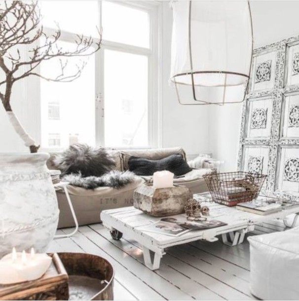Merveilleux There Are 4 Tips To Buy This Home Accessory: White Brown Home Decor Leather  Pretty Nice Beautyful Tree Lamp Skull Home Decor Fur Faux Fur Chilly Fancy  Tree ...