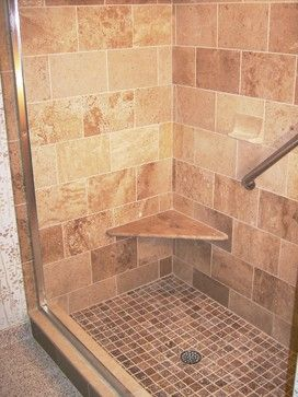 9x12 tile design ideas, pictures, remodel and decor