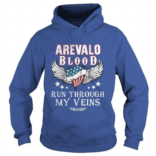 AREVALO T-SHIRTS, HOODIES (39.99$ ==►►Click To Shopping Now) #arevalo #Sunfrog #SunfrogTshirts #Sunfrogshirts #shirts #tshirt #hoodie #sweatshirt #fashion #style
