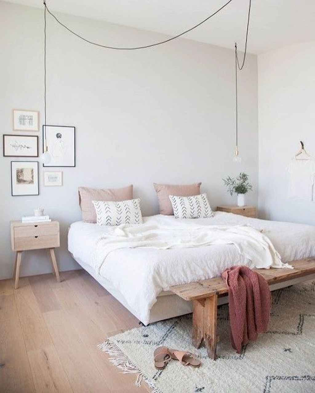 05 cozy minimalist bedroom design trends