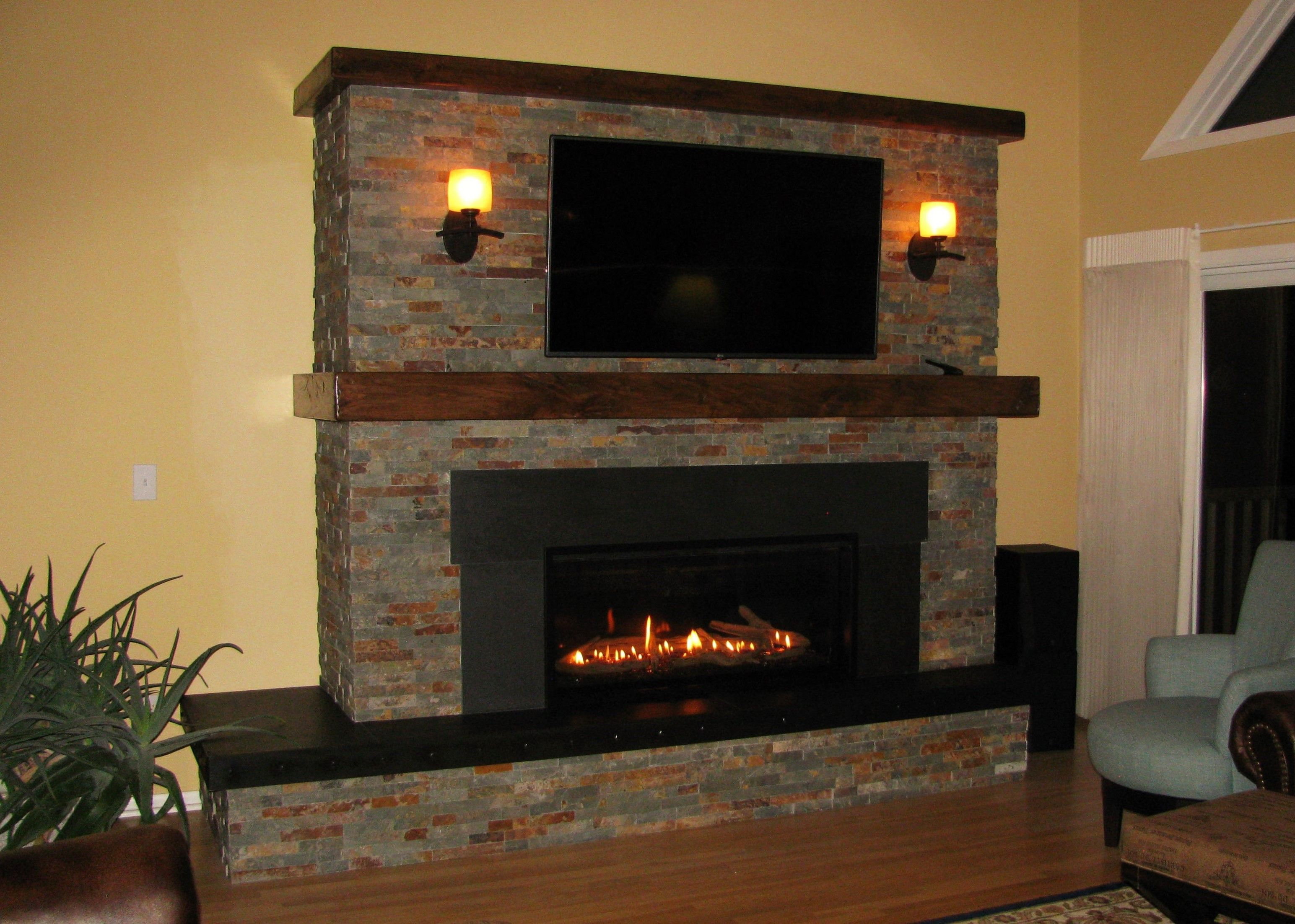 arizona gas products linear gas fireplaces pinterest kozy heat