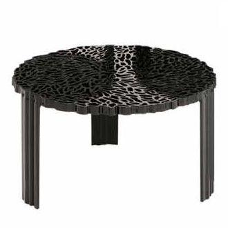 Patricia Urquiola T Table Patricia Urquiola Table Furniture