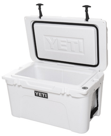 Yeti Vs Grizzly K2 Cooler Reviews 2016 Reviews Right Now Yeti Tundra Yeti Cooler Yeti Tundra 45