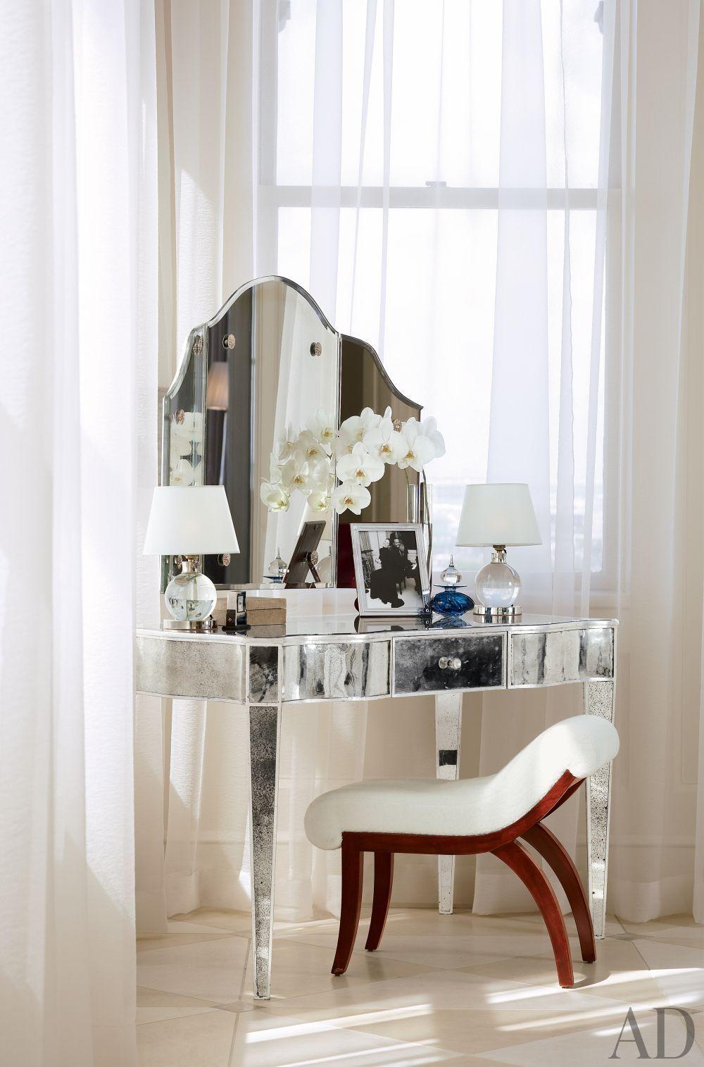 Charleston decorating style by monique gibson interior design