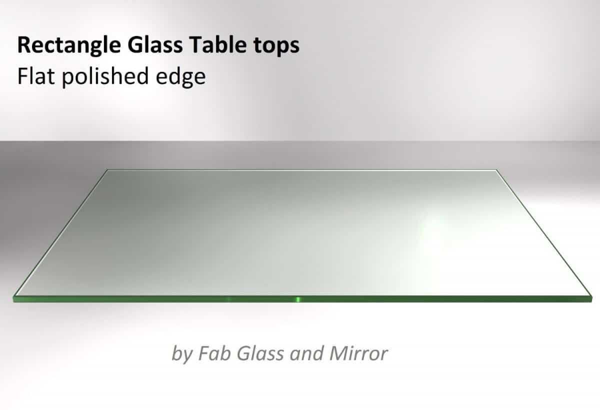 Table Glass Replacement In Dubai Glass Top Table Glass Table Tempered Glass Table Top