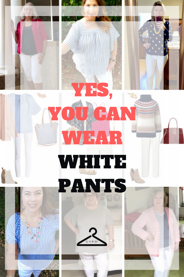 27e094c88f When Can You Start Wearing White Pants