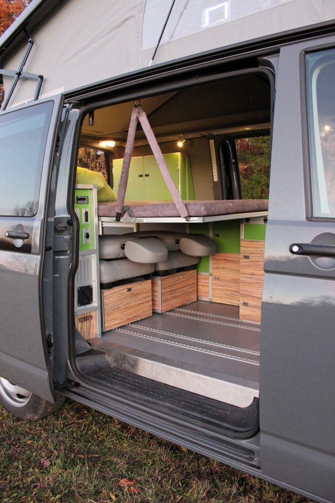 Galerie Fahrzeuge Terracamper Die Bus Manufaktur Minivan