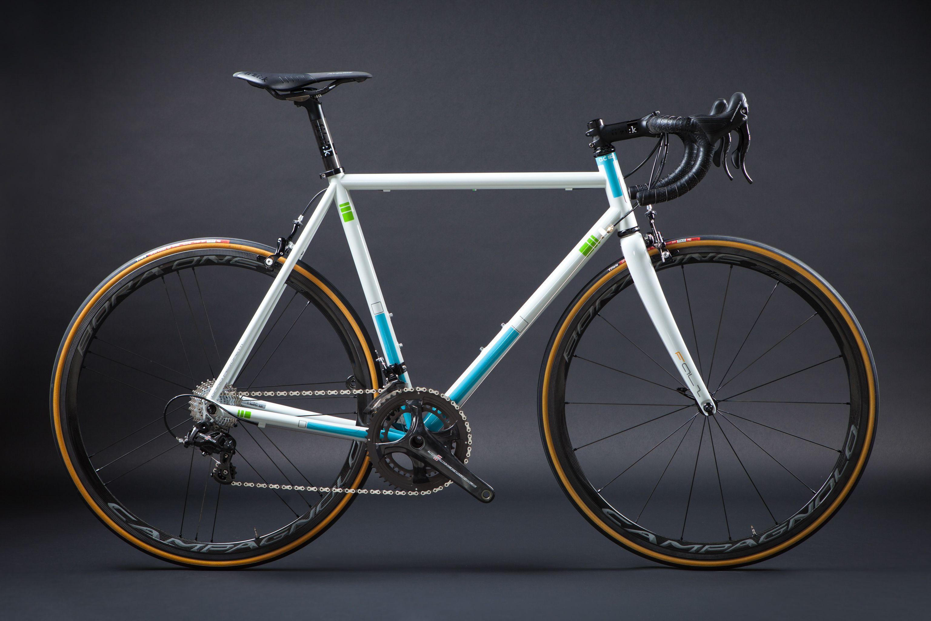 verschiedenes Design 50% Preis Schlussverkauf resizeforweb- | ALL THINGS CYCLING!!! | Fahrrad