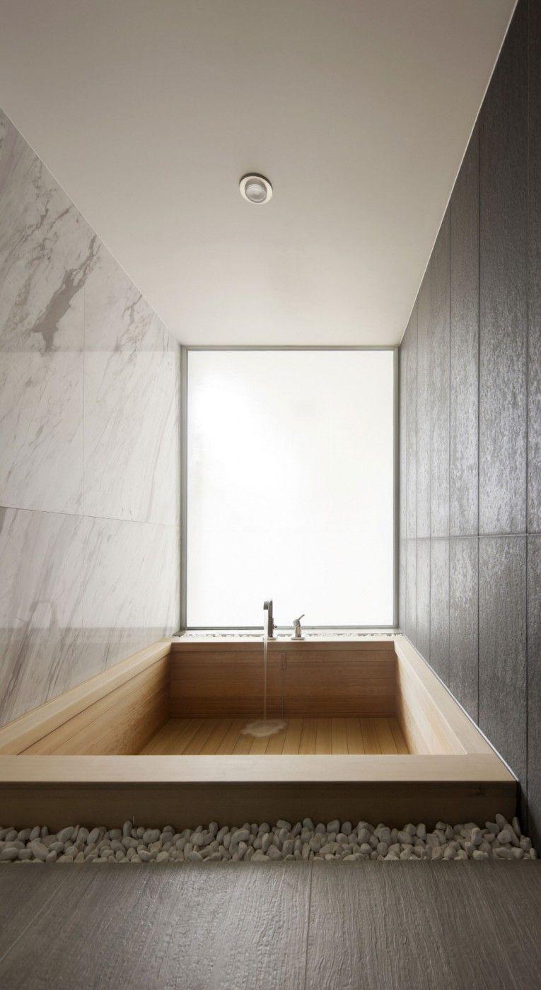 Customi Zip By L Eau Design 9 욕실 아이디어 욕실 디자인 호텔 객실 디자인