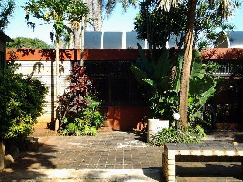 d4d97b8f8a1701a8ec11c317471de409 - Student Accommodation In Botanic Gardens Durban