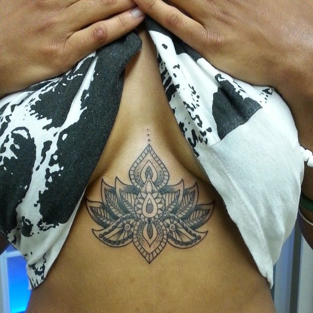 by danielle artness at steel spades tattoo company tattoos pinterest spade tattoo my. Black Bedroom Furniture Sets. Home Design Ideas