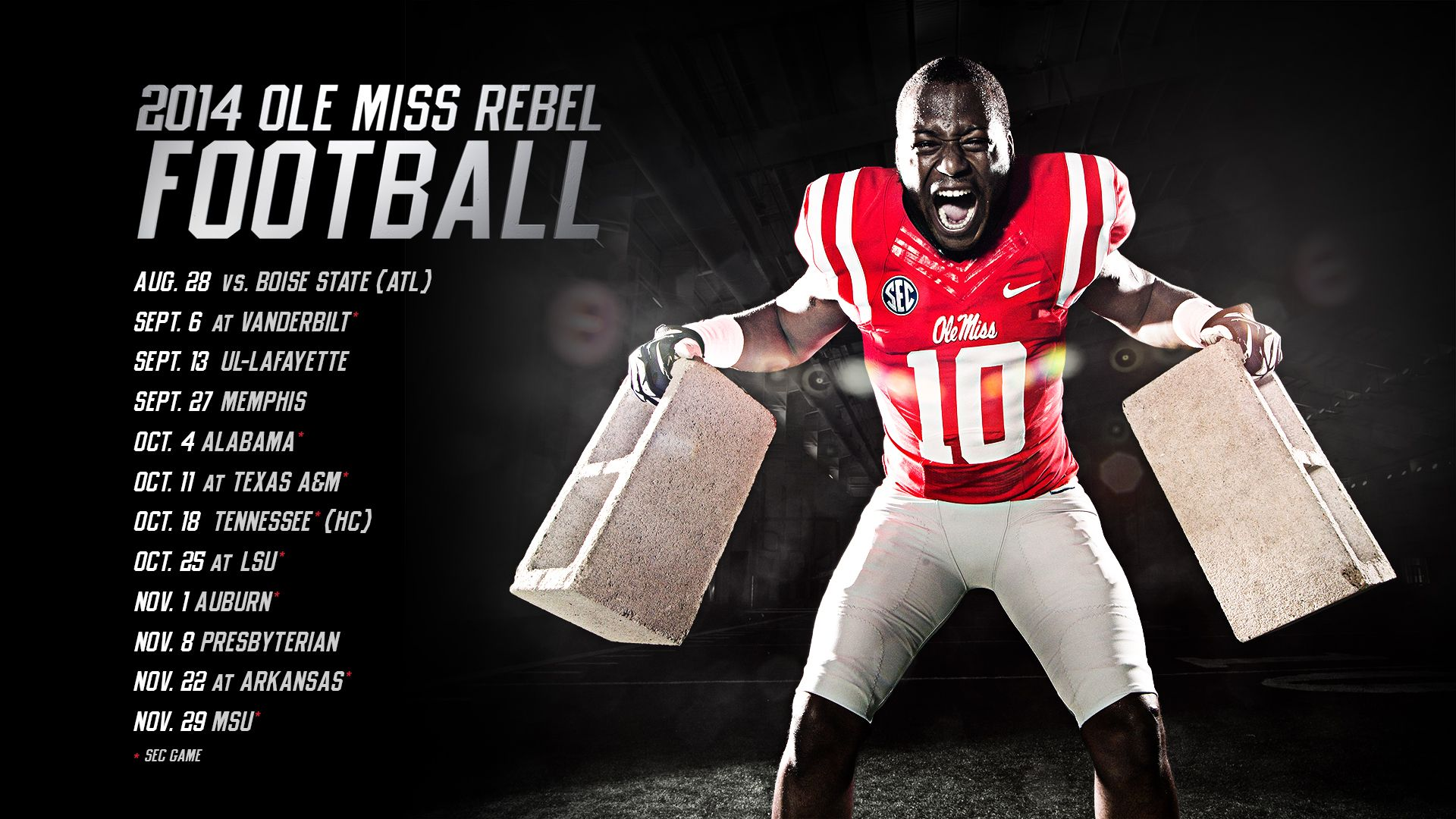 Ole Miss Wallpapers Browser Themes More For Rebels Fans Ole Miss Football Ole Miss Ole Miss Rebels Football