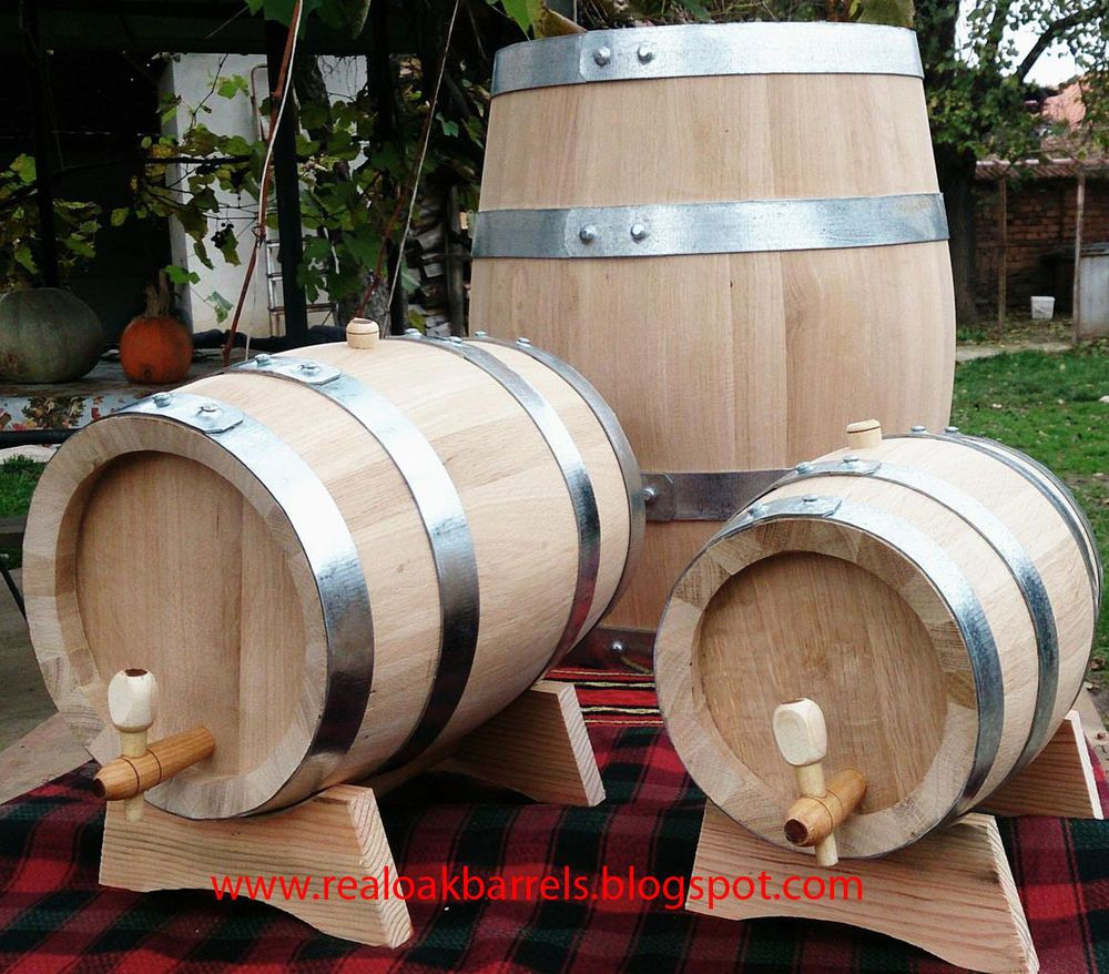 oak wine barrel barrels whiskey. New Oak Barrels,Wine Barrels,Whiskey Barrels,Solid Barrel 3L,5L,10L,15L,20L Wine Barrels Whiskey