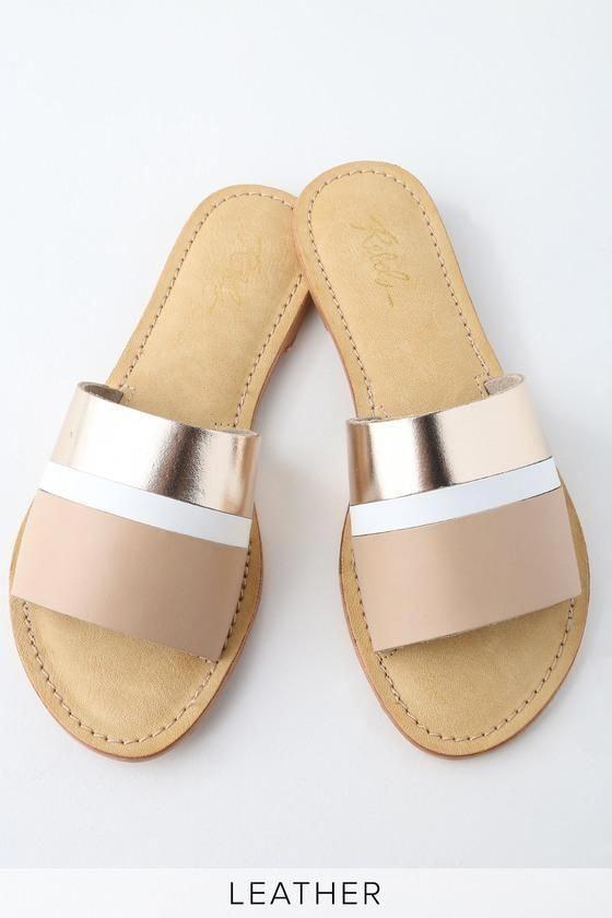 Pin de samira en moda shoes | Zapatos de mezclilla