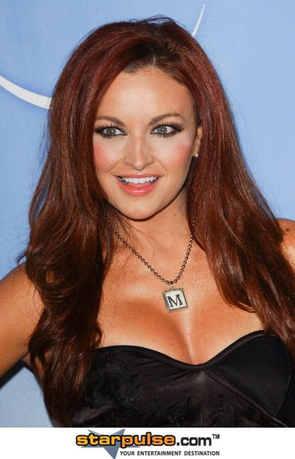 maria kanellis instagrammaria kanellis instagram, maria kanellis tna, maria kanellis aj styles, maria kanellis 2016, maria kanellis and donald trump, maria kanellis wallpaper, maria kanellis wiki, maria kanellis height, maria kanellis hot photo, maria kanellis twitter, maria kanellis vs, maria kanellis 2005, maria kanellis randy orton, maria kanellis cagematch, maria kanellis official website, maria kanellis, maria kanellis fan site, maria kanellis wwe, maria kanellis 2015, maria kanellis facebook