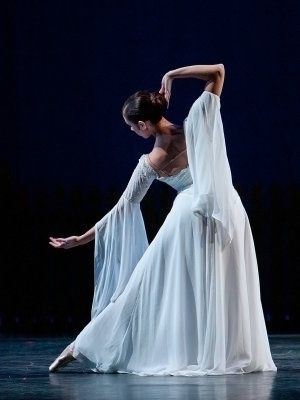 DANCE ART IS THE EMBODIMENT OF LOVE LIFE - Page 23 of 67 #balletfitness