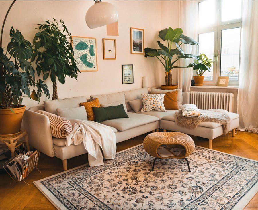 Interior I I Living Auf Instagram Gewinnspiel Anzeige Paid Ad Girls And Boys Das Erste Weihn Wohnen Kleine Wohnung Wohnzimmer Schoner Wohnen