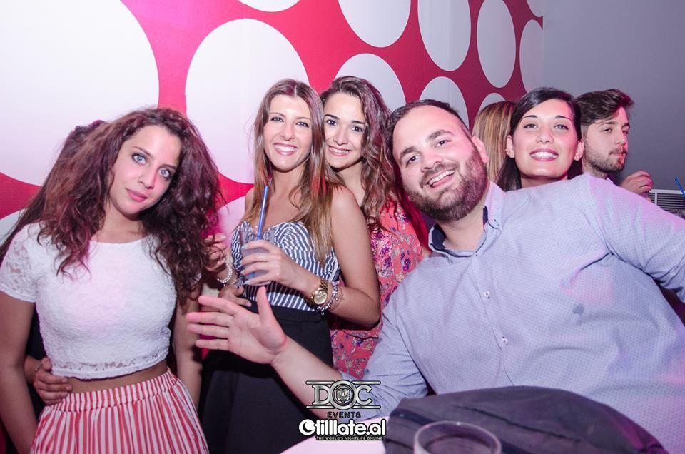 Nightlife In Albania Albanian Nigtlife Tilllate Al Albania Night Life