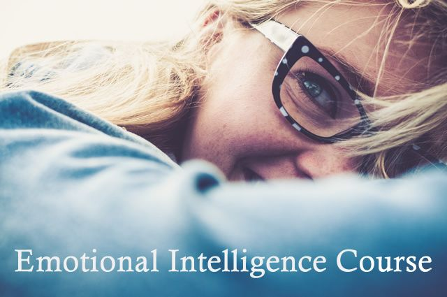 Emotional Intelligence Soft Skills Course in Sandton #SoftSkills - what are soft skills